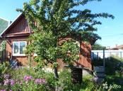 Дома, хозяйства,  Рязанская область Рязань, цена 2 500 000 рублей, Фото