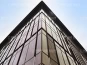 Офисы,  Москва Владыкино, цена 321 651 000 рублей, Фото