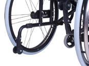 Другое... Транспорт для инвалидов, цена 35 000 рублей, Фото