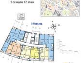Квартиры,  Санкт-Петербург Пролетарская, цена 4 385 290 рублей, Фото