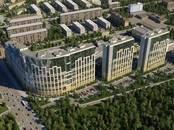 Квартиры,  Санкт-Петербург Пролетарская, цена 6 721 530 рублей, Фото