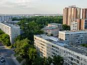 Квартиры,  Новосибирская область Новосибирск, цена 6 750 000 рублей, Фото