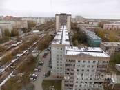 Квартиры,  Новосибирская область Новосибирск, цена 4 340 000 рублей, Фото