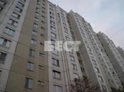 Квартиры,  Москва Братиславская, цена 10 300 000 рублей, Фото