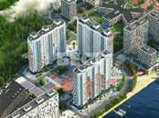 Квартиры,  Москва Коломенская, цена 8 500 000 рублей, Фото