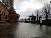 Квартиры,  Москва Щукинская, цена 51 500 000 рублей, Фото