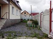 Дома, хозяйства,  Брянская область Брянск, цена 3 500 000 рублей, Фото