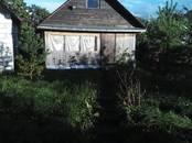 Дома, хозяйства,  Ленинградская область Ломоносовский район, цена 3 800 000 рублей, Фото