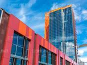 Офисы,  Москва Калужская, цена 141 298 000 рублей, Фото