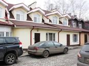 Дома, хозяйства,  Московская область Балашиха, цена 7 500 000 рублей, Фото