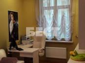 Квартиры,  Москва Университет, цена 83 000 000 рублей, Фото