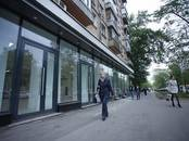 Офисы,  Москва Профсоюзная, цена 53 580 000 рублей, Фото