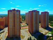 Квартиры,  Московская область Раменский район, цена 4 296 420 рублей, Фото