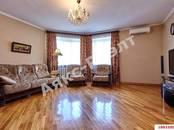 Квартиры,  Краснодарский край Краснодар, цена 6 999 000 рублей, Фото