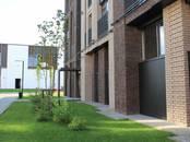 Квартиры,  Московская область Ивантеевка, цена 4 672 000 рублей, Фото