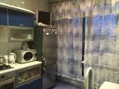 Квартиры,  Ленинградская область Ломоносовский район, цена 4 550 000 рублей, Фото