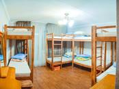 Квартиры,  Челябинская область Челябинск, цена 350 рублей/день, Фото
