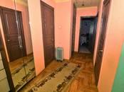 Квартиры,  Краснодарский край Новороссийск, цена 3 000 рублей/день, Фото