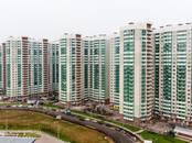 Квартиры,  Московская область Красногорск, цена 4 796 140 рублей, Фото