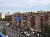 Квартиры,  Москва Рязанский проспект, цена 8 299 000 рублей, Фото