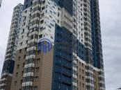 Квартиры,  Москва Выхино, цена 8 130 000 рублей, Фото