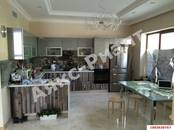 Квартиры,  Краснодарский край Туапсе, цена 12 500 000 рублей, Фото