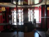 Квартиры,  Астраханская область Астрахань, цена 49 000 рублей/мес., Фото
