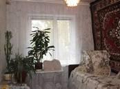 Квартиры,  Волгоградскаяобласть Волгоград, цена 1 650 000 рублей, Фото