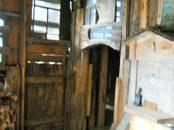 Дома, хозяйства,  Челябинская область Другое, цена 700 000 рублей, Фото