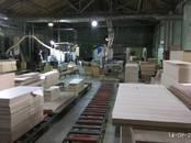 Производственные помещения,  Московская область Подольск, цена 215 000 рублей/мес., Фото