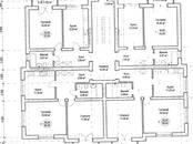 Квартиры,  Калининградскаяобласть Светлогорск, цена 2 365 000 рублей, Фото