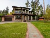 Дома, хозяйства,  Московская область Одинцовский район, цена 155 477 575 рублей, Фото