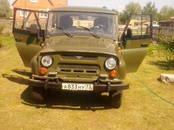 Уаз 31514, цена 195 000 рублей, Фото