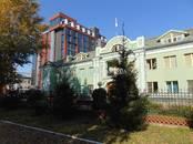 Квартиры,  Новосибирская область Новосибирск, цена 8 536 000 рублей, Фото