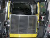 Другое... Транспорт для инвалидов, цена 129 000 рублей, Фото