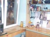 Квартиры,  Московская область Дзержинский, цена 6 000 000 рублей, Фото