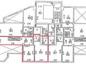 Офисы,  Москва Пушкинская, цена 450 000 рублей/мес., Фото