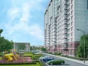 Квартиры,  Московская область Подольск, цена 2 783 250 рублей, Фото