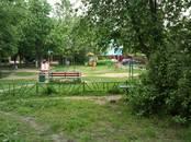 Квартиры,  Московская область Малаховка, цена 1 120 000 рублей, Фото