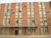 Офисы,  Санкт-Петербург Василеостровская, цена 13 000 рублей/мес., Фото