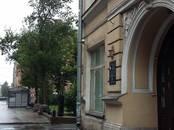 Офисы,  Санкт-Петербург Технологический ин-т, цена 10 000 рублей/мес., Фото