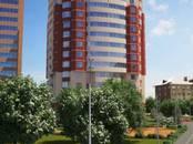 Квартиры,  Московская область Подольск, цена 4 380 000 рублей, Фото