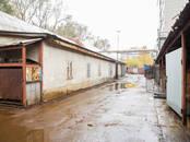 Другое,  Свердловскаяобласть Екатеринбург, цена 23 600 000 рублей, Фото