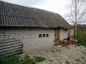 Дома, хозяйства,  Тверскаяобласть Другое, цена 750 000 рублей, Фото