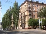 Квартиры,  Волгоградскаяобласть Волгоград, цена 3 450 000 рублей, Фото