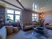 Квартиры,  Санкт-Петербург Проспект просвещения, цена 41 000 000 рублей, Фото