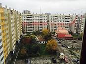 Квартиры,  Челябинская область Челябинск, цена 1 000 рублей/день, Фото