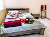 Квартиры,  Астраханская область Астрахань, цена 60 000 рублей/мес., Фото