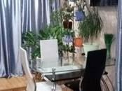 Квартиры,  Астраханская область Астрахань, цена 27 000 рублей/мес., Фото