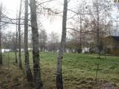 Дома, хозяйства,  Ярославская область Другое, цена 12 800 000 рублей, Фото